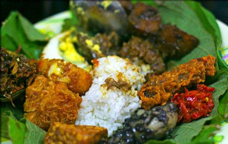 100 Lebih Tempat Kuliner Favorit Cirebon Jalanjalan
